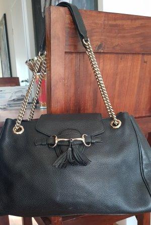 Gucci Schulter Tasche
