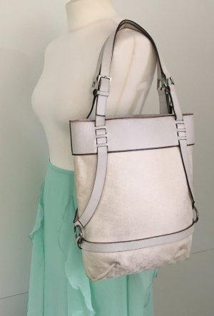 Gucci Pouch Bag multicolored mixture fibre