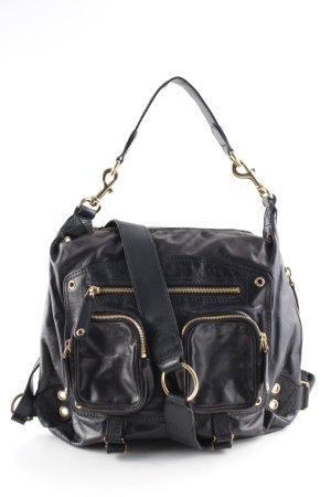 Gucci Shoulder Bag black casual look
