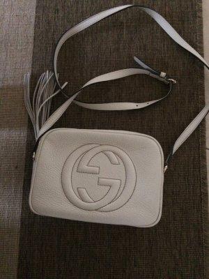 gucci taschen gebraucht kaufen nur 4 st bis 60 g nstiger. Black Bedroom Furniture Sets. Home Design Ideas