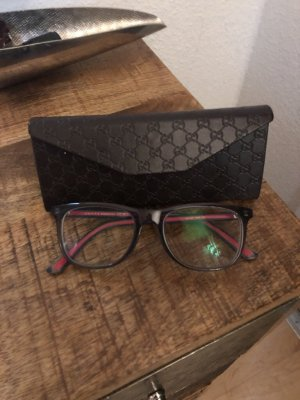 Gucci Sehbrille