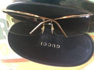 Gucci Shades Sonnenbrille  Farbverlauf Kauf 2016 289 top