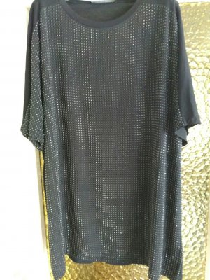 GUCCI Shirt oversize für Größe 40-44, neu+original+Etikett