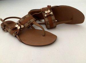 "Gucci Shoe ""Marrakech"""