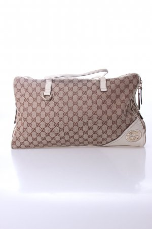 Gucci Shopper multicolored