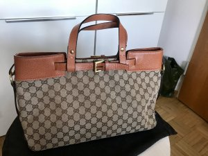 GUCCI Shopper Original & TOP Zustand
