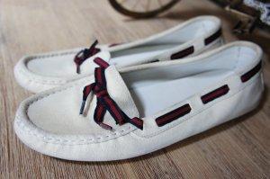 GUCCI Slipper Schuhe Größe 38 TOP!!!!