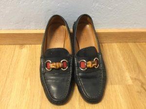 Gucci slippers Schuhe