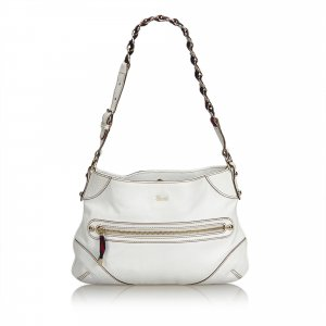 Gucci Small Capri Shoulder Bag