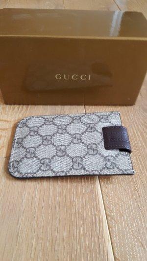 Gucci Smartphone Hülle Handytasche