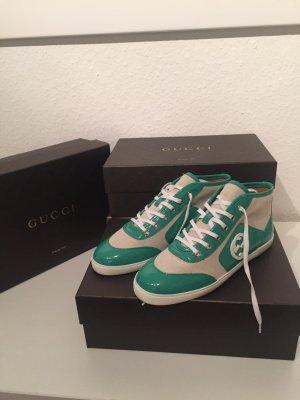 Gucci Sneaker 100% Original