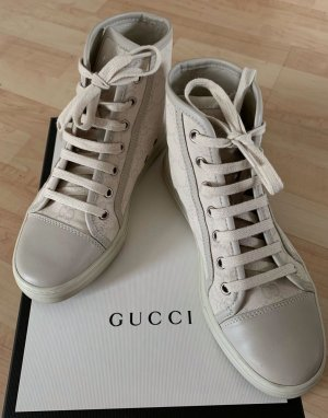 Passarella Sneaker Gr. 40 Türkis, Conleys