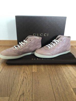 Gucci Sneaker 36 1/2