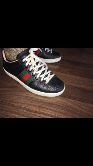 Gucci Sneaker 36 Original
