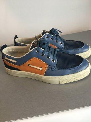 Gucci Sneaker 40