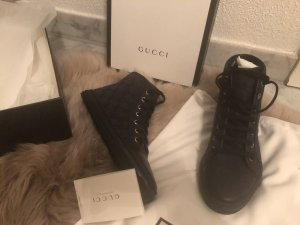 Gucci Sneakers multicolored