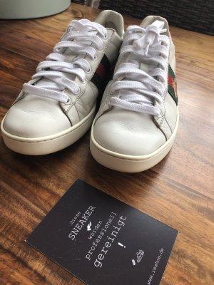Gucci Sneaker Bee 38,5