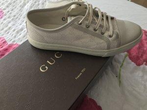 Gucci Sneaker Damen 41