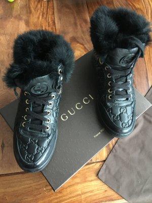 Gucci Sneaker fast Neu NP 550€!