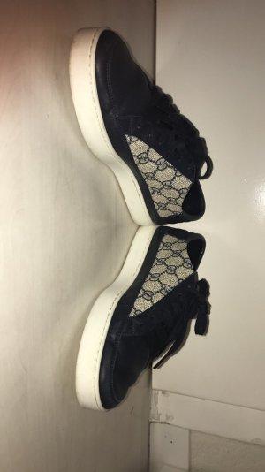 Gucci sneaker gr. 40 wie neu