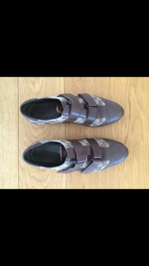 Gucci Sneaker Größe 39