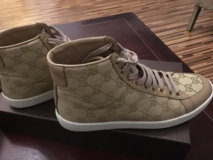 Gucci Sneaker High top