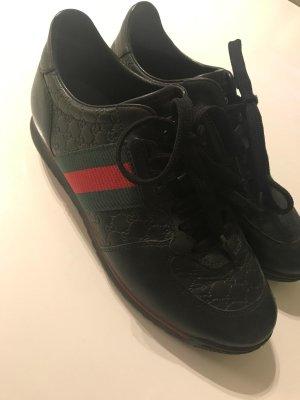 Gucci Sneaker sl73