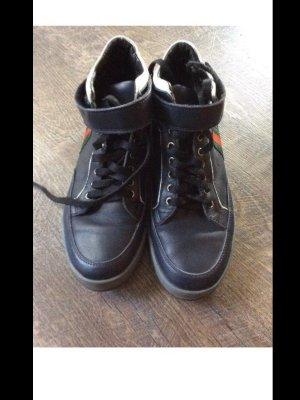 Gucci Sneaker unisex Gr. 40