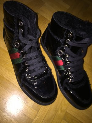 Gucci Sneaker Winter