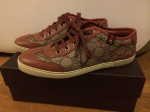 GUCCI Sneakers, Gr.36