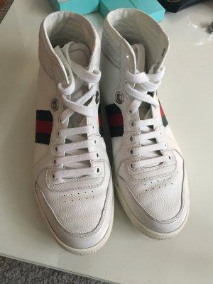 Gucci Sneakers in Größe 37