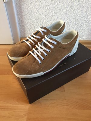 Gucci Sneakers mit OVP