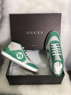 GUCCI Sneakers neu Größe 36