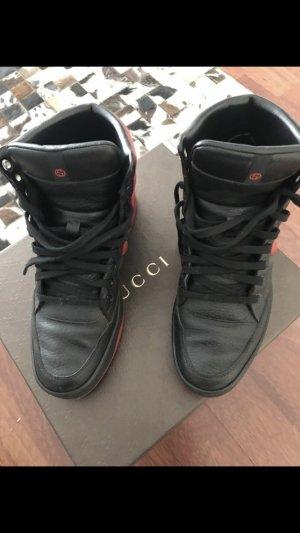 Gucci sneakers Original