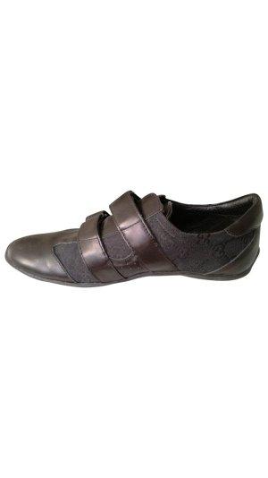 GUCCI Sneakers / Schuhe