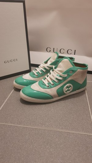 Gucci Sneakers UNISEX gr. 40 (40,5-41)