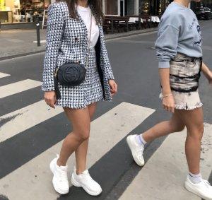 Gucci Soho rund GG