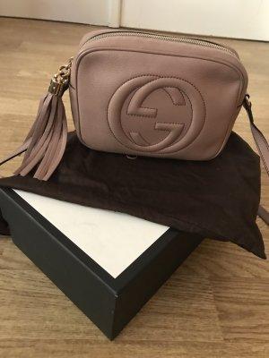 Gucci Soho Tasche/Crossbody Tasche