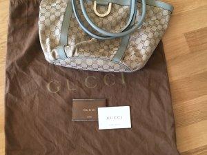 Gucci Sommer Tasche