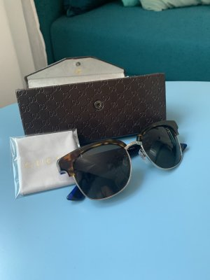 Gucci  Sonennbrille