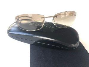 Gucci Sonnen Brille