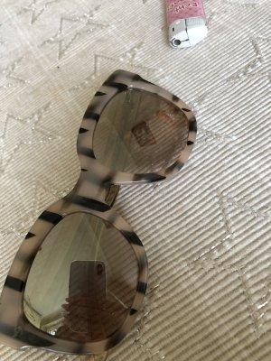Gucci Sonnenbrile