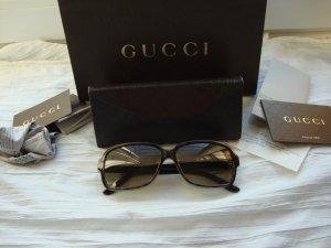 Gucci Sonnenbrille 100% Original TOP ZUSTAND
