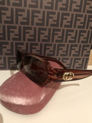 Gucci Sunglasses multicolored