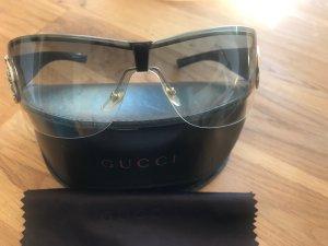Gucci Sunglasses multicolored