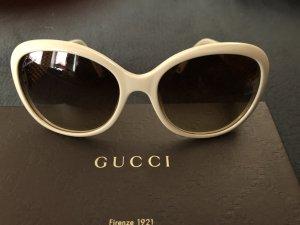 Gucci Accessory cream synthetic material