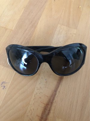 Gucci Butterfly Glasses black