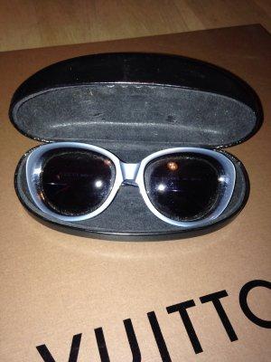 Gucci Sonnenbrille !!!!