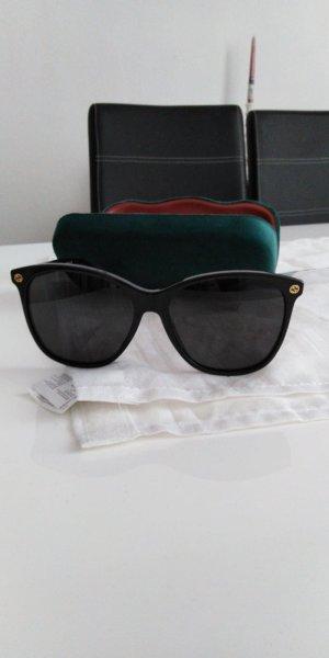 GUCCI Sonnenbrille Damen