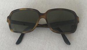 Gucci Sonnenbrille